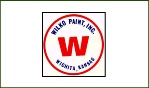 WILKO PAINT Inc Logo